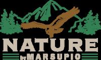 Store Locator Nature