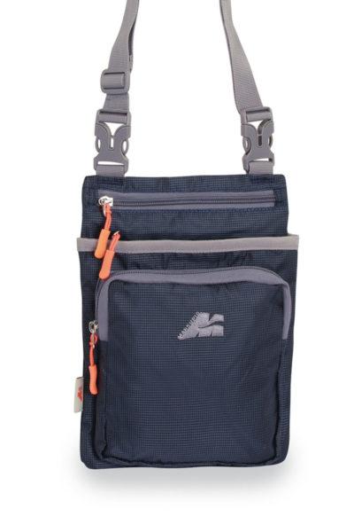 1126d91de Marsupio   Product tags   cross body bag
