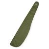odero Tascabile Carabina FOREST PC 2 di Colore Verde