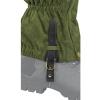 Ghetta Tecnica SUEDE MAXIMO con Cinturino Multistrato