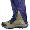 Pantaloni Impermeabili COVER con Apertura Laterale con Cerniera