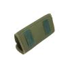 Porta Pallottole per Fucile SHOT 2 con Passanti Per Cintura