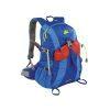 Zaino MIDA 20 litri Mutli Uso per il Tempo Libero e Trekking con Tasca Frontale