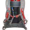 Zaino SEE 20 da Bici, Trekking e Tempo Libero Compatibile con Sistemi Idratazione