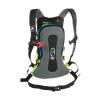Zaino Bici ENERGY 13 con Bastino Oval System