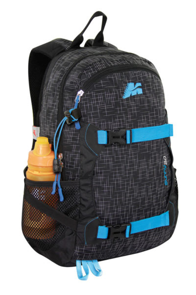 7eb068f06 Marsupio   Daypack & freetime
