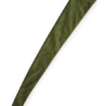 Fodero Tascabile Per Fucile SUEDE PF2