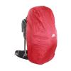 Zaino BIG WAK 80 da Escursionismo Scout e Viaggi con Copri Zaino Incluso