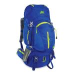Zaino GIOVE 45+10 Trekking Royal