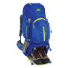 Zaino GIOVE 45+10 Trekking Royal con Accesso Inferiore e Tasca Capiente