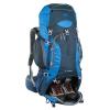 Zaino NETTUNO 55 da Escursionismo Scout e Viaggi con Accesso Inferiore