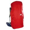 Zaino NETTUNO 55 da Escursionismo Scout e Viaggi con Copri Zaino Incluso