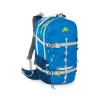Zaino PRO LEVEL 30 Da Sci Alpinismo Colore Blu Azzurro