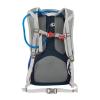 Zaino NEBULA 25 Litri Compatibile con i Sistemi d' Idratazione