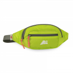 Marsupio NILO Colore Verde