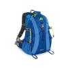 Zaino MIDA 20 Mutli Uso Tempo Libero Trekking Colore Blu Azzurro