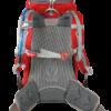 Zaino TOBA 30 Trekking Compatibile Sistemi Idratazione