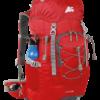 Zaino TOBA 30 Trekking con Tasche Porta Borraccia