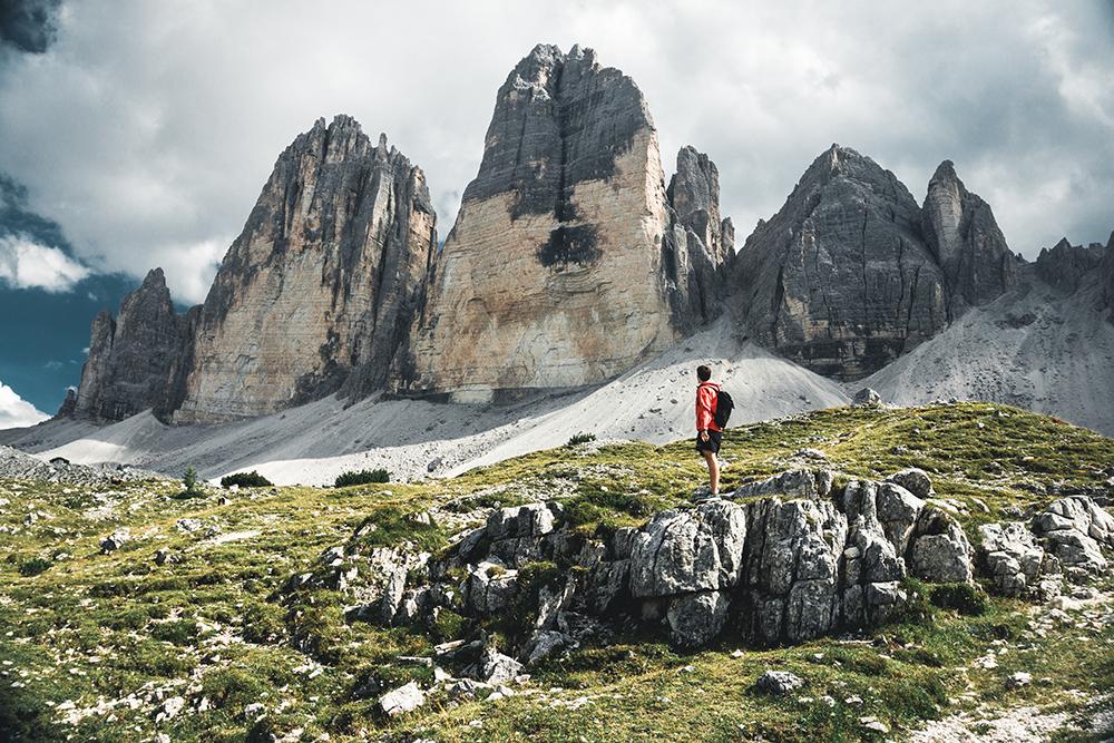 Coronavirus: la fase 2 in montagna